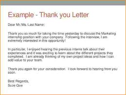 sample thank you email job interview thank you email 18 thank