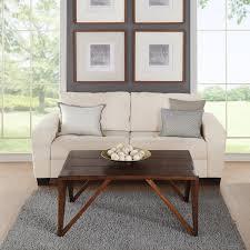 lp lexus white wood cajon amazon com craft and main cfo 01281 old world chestnut bali