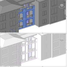 Residential Design Using Autodesk Revit 2018 Pdf Phil Osophy In Bim 2015