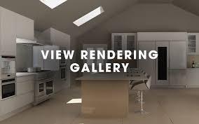 Show Kitchen Designs by Bathroom U0026 Kitchen Design Software 2020 Design