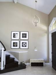 wall frames 1568 1598 1570 loversiq