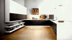 really small kitchen ideas beautiful small kitchen ideas archives kitchen styles cabinet