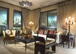 Morrocaninteriordesign Interior Design Style Into Your Home - Interior design moroccan style