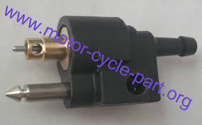 outboard parts products outboard motor parts