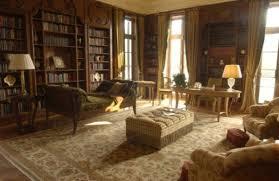 victorian home interiors victorian library design shining victorian homes interior design
