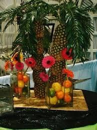 Tropical Party Themes - tropical party decor home decor 2017