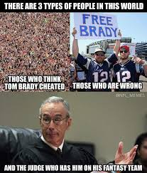 Tom Brady Funny Meme - the funny meme tom brady hate memes 2016 playoffs edition westword