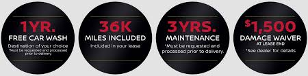 nissan rogue zero percent financing 2017 nissan rogue special offers brooklyn ny bay ridge nissan