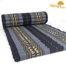 roll up mattress 100 roll up mattress 25 best storage beds ideas