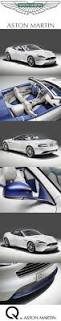aston martin rapide volante possible the 25 best used aston martin ideas on pinterest aston db5