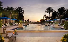 the 2017 world u0027s best resort hotels in florida travel leisure