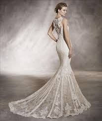 pronovias wedding dresses 68 best pronovias wedding dresses images on wedding