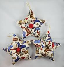 rodeo cowboy tree ornaments hey y all adorn your tree with