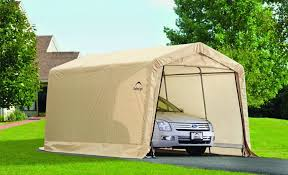 garage for cars best ideas portable car canopy u2013 matt and jentry home design
