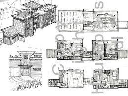 100 solar passive floor plans australia upside down homes