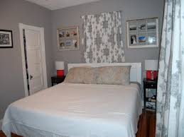 home design 93 amusing girls bedroom paint ideass home design bedroombed design ideas for small room with purple wall color for small bedroom