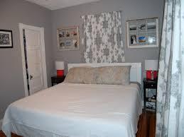 home design charismatic twins bedroom ideas for small spaces home design bedroombed design ideas for small room with purple wall color for small bedroom