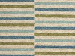 Clearance Outdoor Rug Cheap Indoor Outdoor Rugs 28 Images Outdoor Rugs 8x10 Home