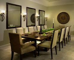 large dining room wall decor brucall com