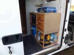location camion cuisine camion cuisine img 8206 jpg cuisine jardin galerie cuisine