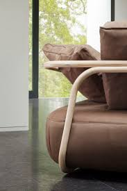 Sofa Design 542 Best Design Chairs Sofas U0026 Cofe Tables Images On