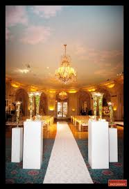 12 best boston wedding venues images on pinterest boston wedding