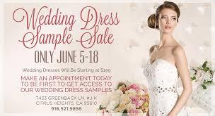 Sale Wedding Dress Sample Sale Wedding Dresses Wedding Dresses Wedding Ideas And