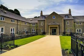 Nursing Home Design Guide Uk Care Homes In Oxford Nursing Home In Oxford Oaken Holt