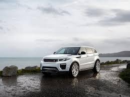 white range rover wallpaper picture 2016 range rover evoque white auto coast