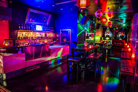 university events venue melbourne book your event la di da