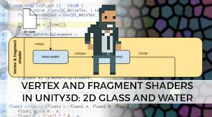 unity effects tutorial vertex and fragment shaders in unity3d shader tutorial