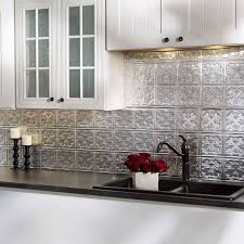 kitchen backsplash panels 45 best kitchen backsplashes images on backsplash ideas