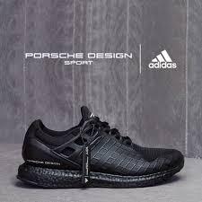 adidas porsche design sport porsche design usa