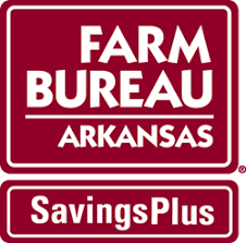 bureau plus arkansas farm bureau adds savings plus discount program to