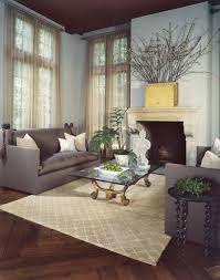 Area Rugs Nj Area Rugs In Monmouth County Nj At Low Prices 732 263 1500