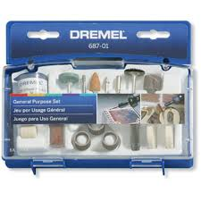 home depot montgomery black friday deals dremel rotary tool accessory kit for cutting sanding polishing