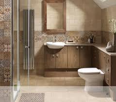 indoor tile bathroom kitchen wall thassos dual gres