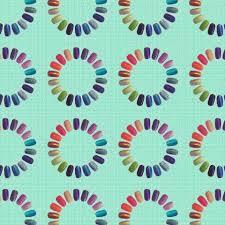 le nail salon wallpaper multi on faux celadon linen pattern dig 34500 le nail salon wallpaper multi on faux celadon linen pattern