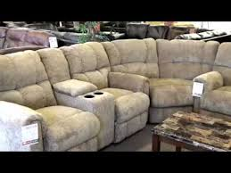 sectional sofas with recliners and cup holders amazing of sectional sofas with recliners and cup holders