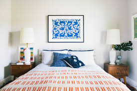 how to spice up the bedroom for your man spice up your bedroom with art textiles old brand new
