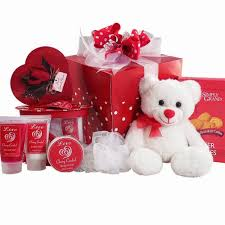 best gift for valentine ideas