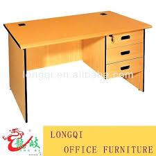 table de bureau pas cher mignon table de bureau pas cher simple et moderne maclamine