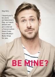 Ryan Gosling Hey Girl Memes - hey girl ryan gosling meme ryan gosling pinterest hey girl