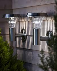 Solar Light Ideas by Splendid Best Solar Lights For Garden Ideas Uk With Garden
