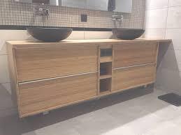salle de bain avec meuble cuisine meuble salle de bain avec meuble cuisine meuble salle de of meuble