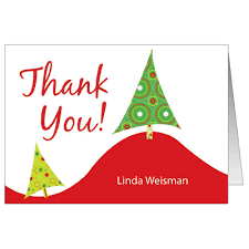 christmas thank you cards thank you cards clipart panda free clipart images