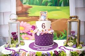 sofia the birthday party ideas kara s party ideas delightful sofia the birthday party