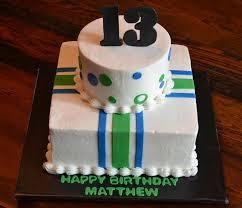 20 best teenage boy birthday cakes images on pinterest teenage