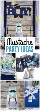 mustache baby shower theme mustaches baby shower jonah babies