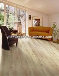 High Quality Laminate Flooring H706 Canada White Pine Color Laminate Flooring Buy High Quality